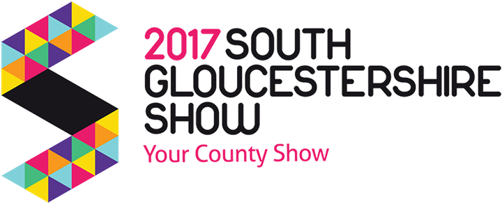 South Gloucestershire Show