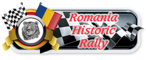 Romania Historic Winter Rally 2019