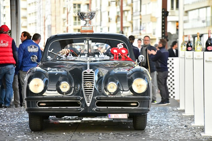 Alfa Romeo 6C 2500 SS Touring Superleggera CoupÇ ...jpg