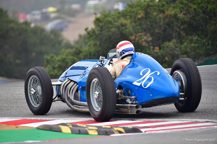 1A Pre 1940 Sports Racing, Touring and Race Cars 1927-1951 Racing Cars.001.jpg