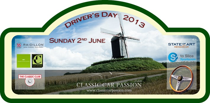 plaque-driver's-day-2013-v2