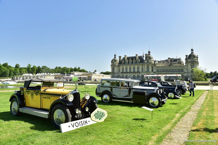 Chantilly Arts et Elegance Richard Mille 2019.jpg