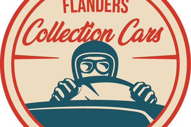 Flanders Collection Cars 2020