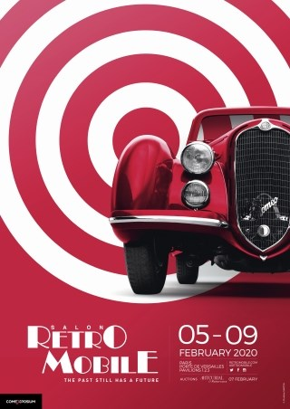 Affiche 2020 Article L Retromobile Enm