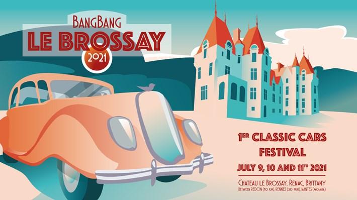 Affiche A3 Bangbang Horizon 2PNG En (2)