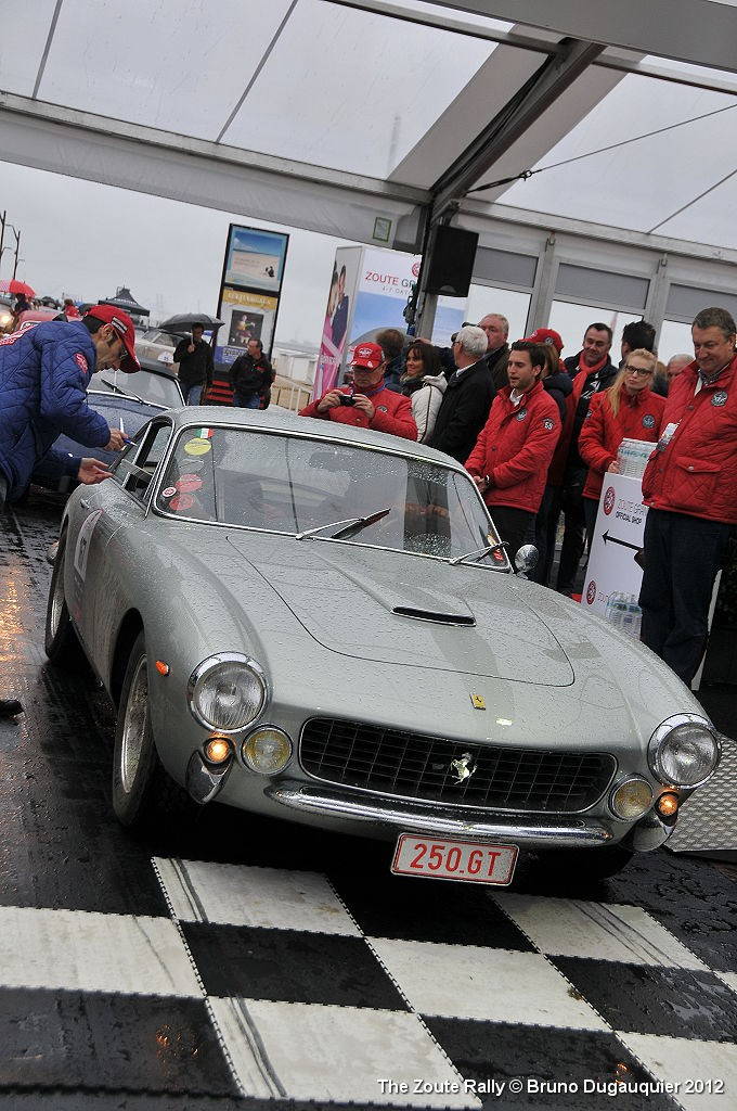 The Zoute Rally 2012_11