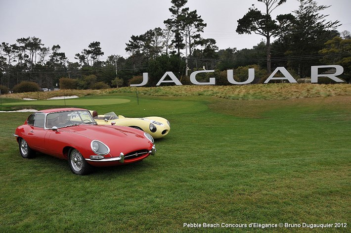 Pebble Beach 2012_005