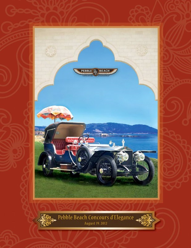 2012-pebble-beach-concours-entry-cover