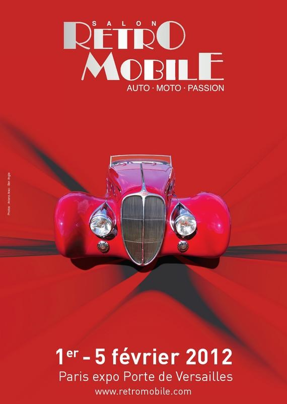 Affiche-Retromobile-2012_scalewidthdownonly_570