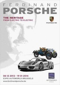 affiche-ferdinand-porsche-the-heritage-from-electric-to-electric-lr_260x367-212x300