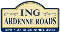 ING-ardenne-road-2013