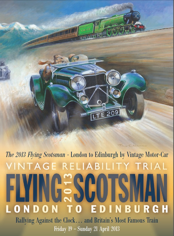 Flying-Scotsman-Rally-poster