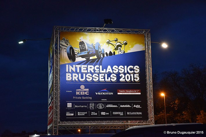 Interclassics_Brussels_2015_001
