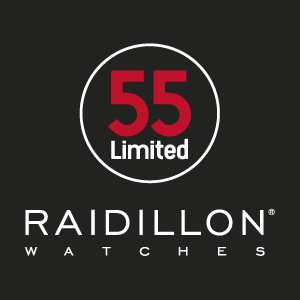 Logo Raidillon