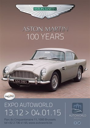 astonmartin_affiche_a4_1(press)_498x704