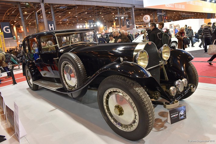 Retromobile_Paris_050