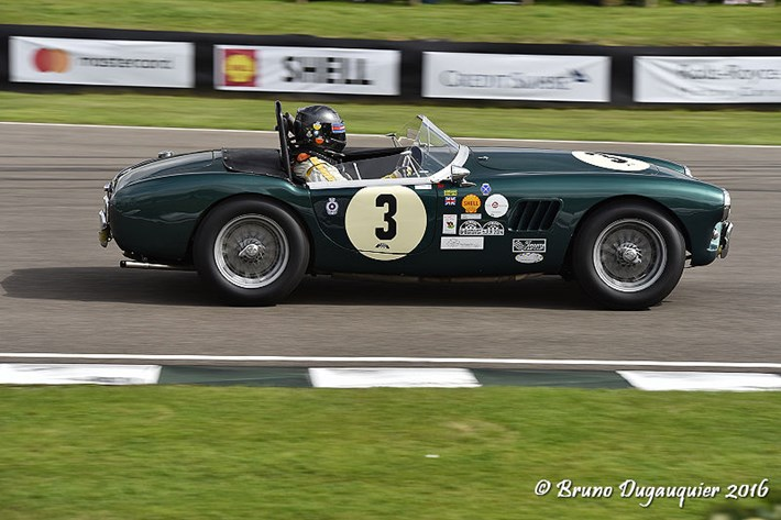 Goodwood_Revival_2016_001