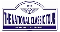 nationalclassictour2010