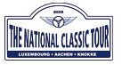 National Classic