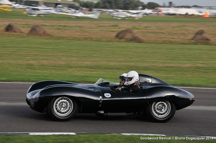 Goodwood_Revival_2014_039