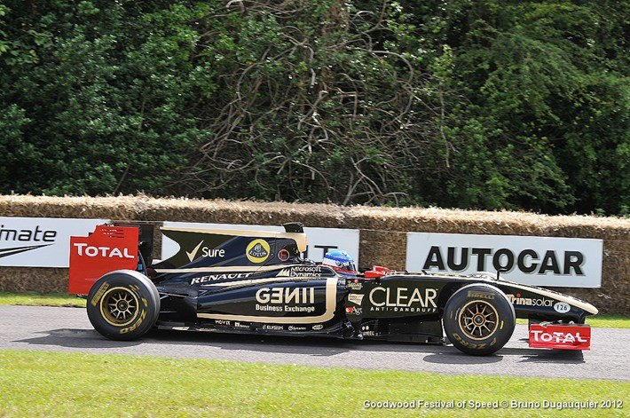 2012 Goodwood Festival of Speed_111
