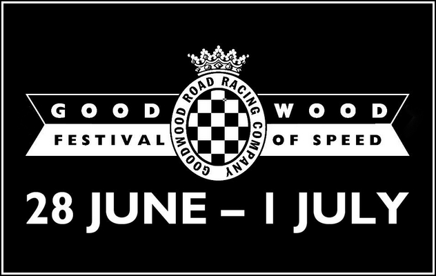 Goodwood-2012