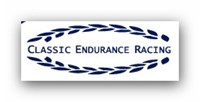 Silverstone 1000Kms Classic Endurance Racing series