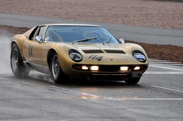 Fantastic Lamborghini Muira SV of Timothy Dutton sounded superb.jpg