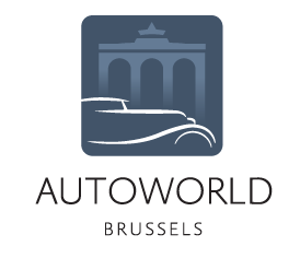 Autoworld 1