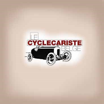logocyclecariste