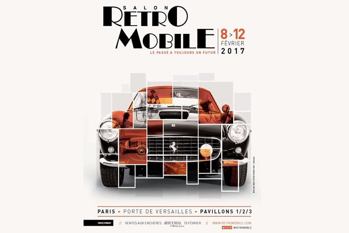 affiche-dates-infos-retromobile-2017-1.jpg