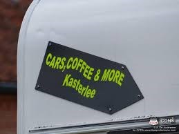 Cars, Coffee & More (Kasterlee) (1)