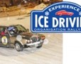 10e ICE DRIVING EXPERIENCE