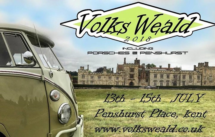 Volks Weald 2018 (1)