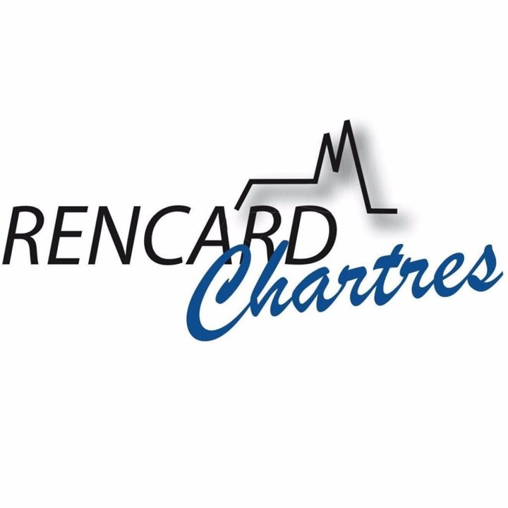 Rencard Chartres