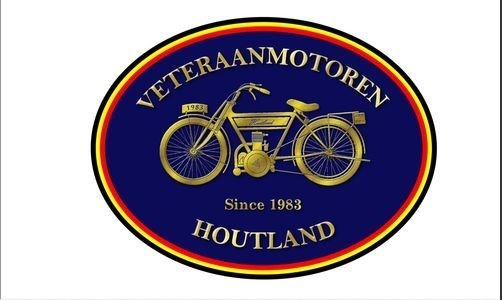 35th Houtlandroute (Roeselare)