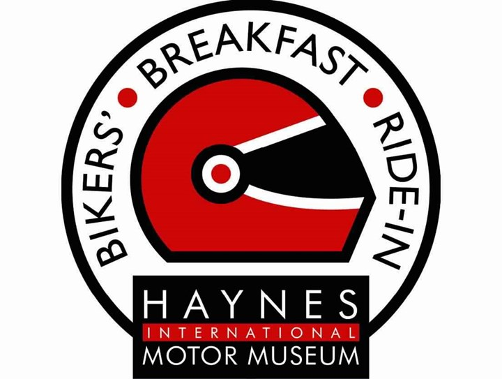 Haynes Bikers Breakfast Ride-in (2)