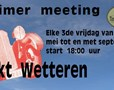 Oldtimer Meeting Wetteren (3)