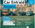 Salon Caritatif CAR ENTR'AID