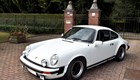 porsche 911 coupe 1977 porsche 911 voitures vendre classic car passion. Black Bedroom Furniture Sets. Home Design Ideas
