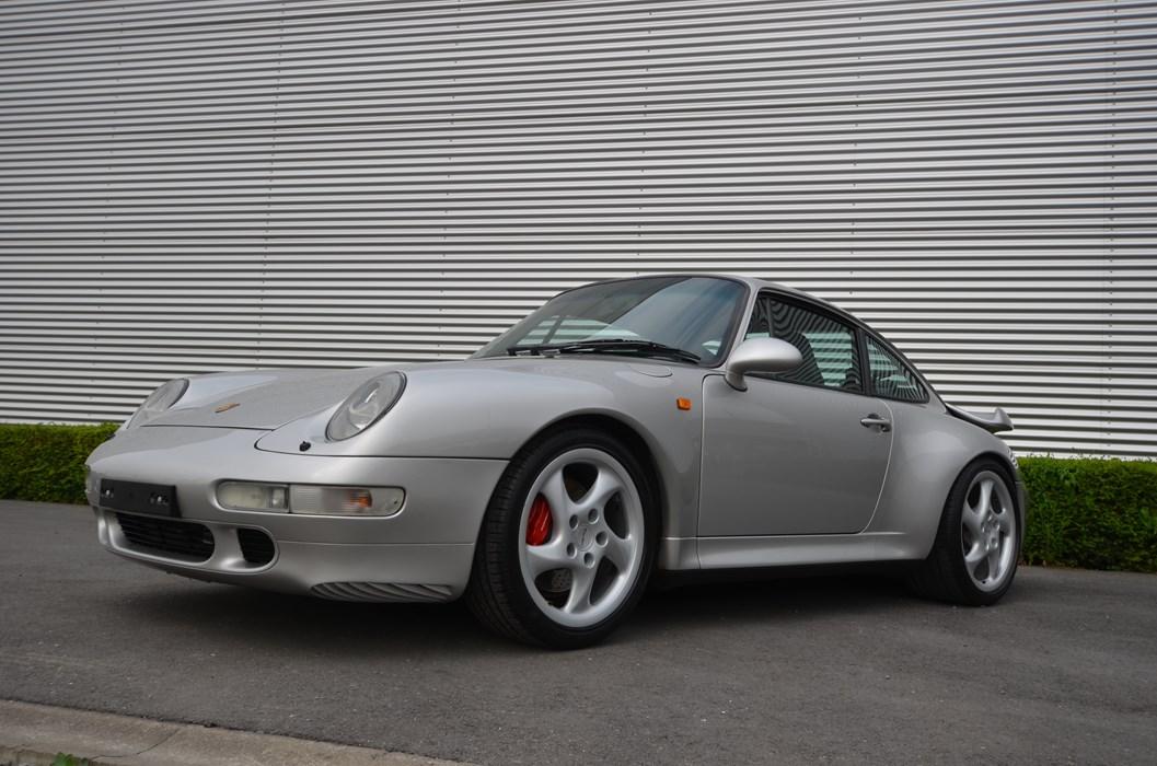 porsche 993 turbo porsche 911 993 voitures vendre classic car passion. Black Bedroom Furniture Sets. Home Design Ideas
