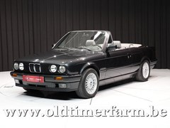 BMW Other Models 1991