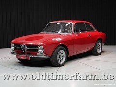 Alfa Romeo Other Models 1972