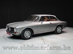 Alfa Romeo Other Models 1971