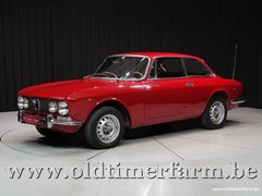 Alfa Romeo Other Models 1974
