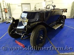 Renault Other Models 1923