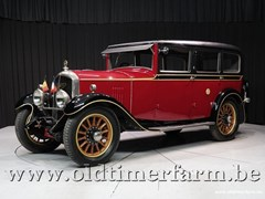 Other All Models 1927