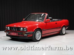 BMW Other Models 1990