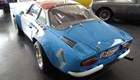 renault alpine a110 group 4 renault alpine voitures vendre classic car passion. Black Bedroom Furniture Sets. Home Design Ideas