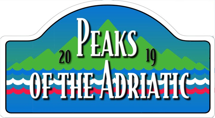 Peaks of the Adriatic Classic
